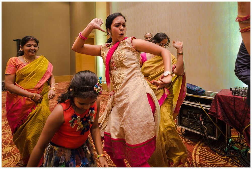 21012018-Siddharth-Shradha-Reception-Candid-784-1-16.jpg