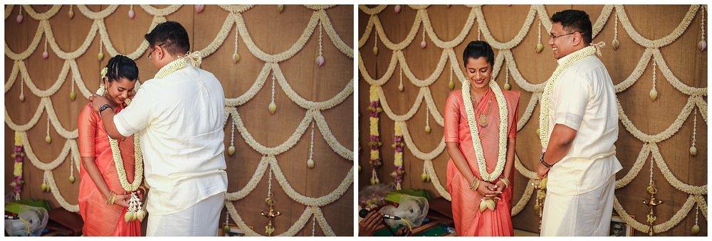 22012018-Siddharth-Shradha-Wedding-Candid-SR120-266-28.jpg