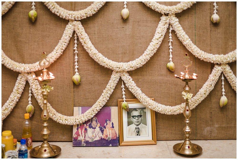 22012018-Siddharth-Shradha-Wedding-Candid-VR41-065-22.jpeg