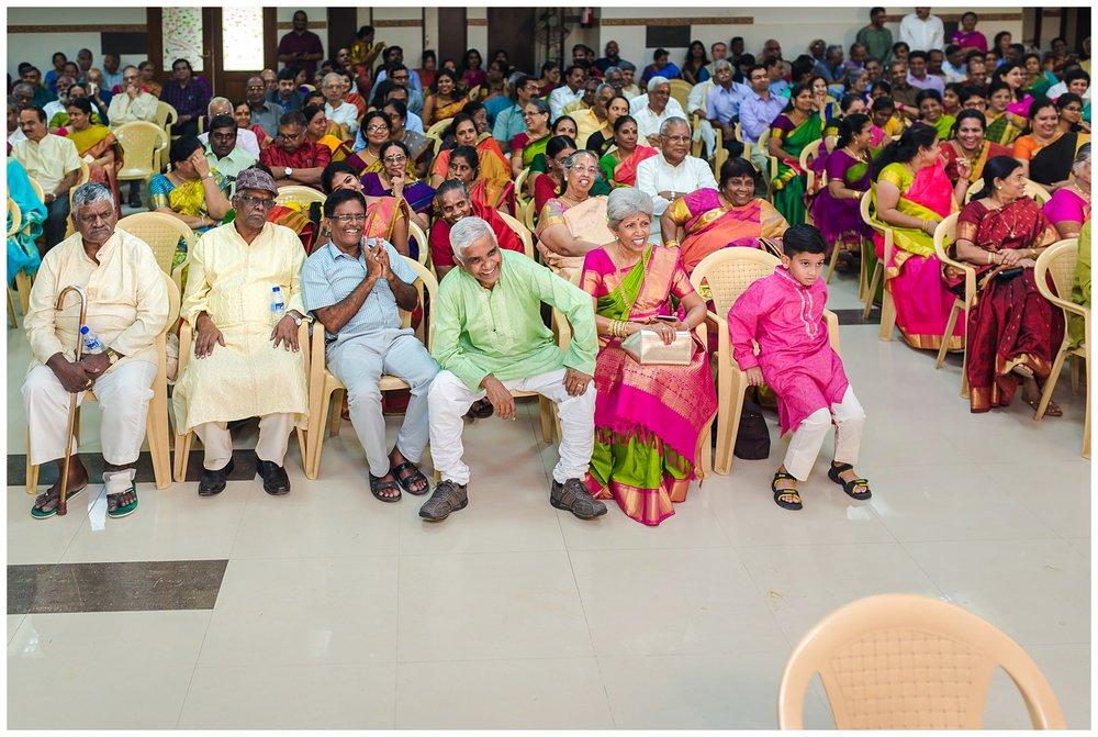 22012018-Siddharth-Shradha-Wedding-Candid-SR285-660-31.jpeg
