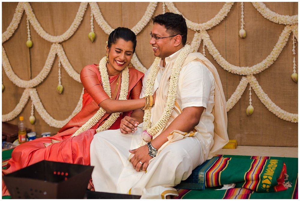 22012018-Siddharth-Shradha-Wedding-Candid-SR304-713-38.jpeg