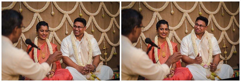 22012018-Siddharth-Shradha-Wedding-Candid-VR388-678-39.jpg