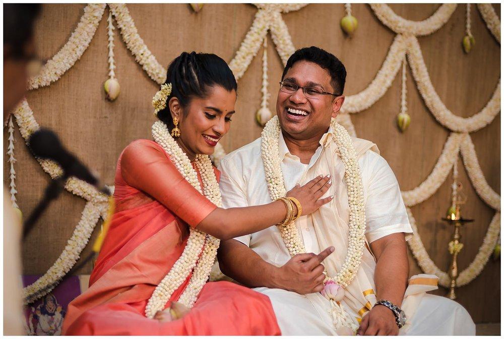 22012018-Siddharth-Shradha-Wedding-Candid-VR403-704-37.jpeg