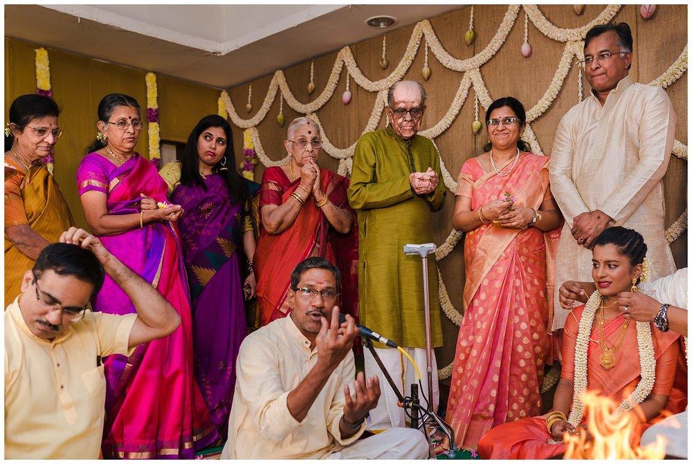 22012018-Siddharth-Shradha-Wedding-Candid-SR344-834-42.jpeg