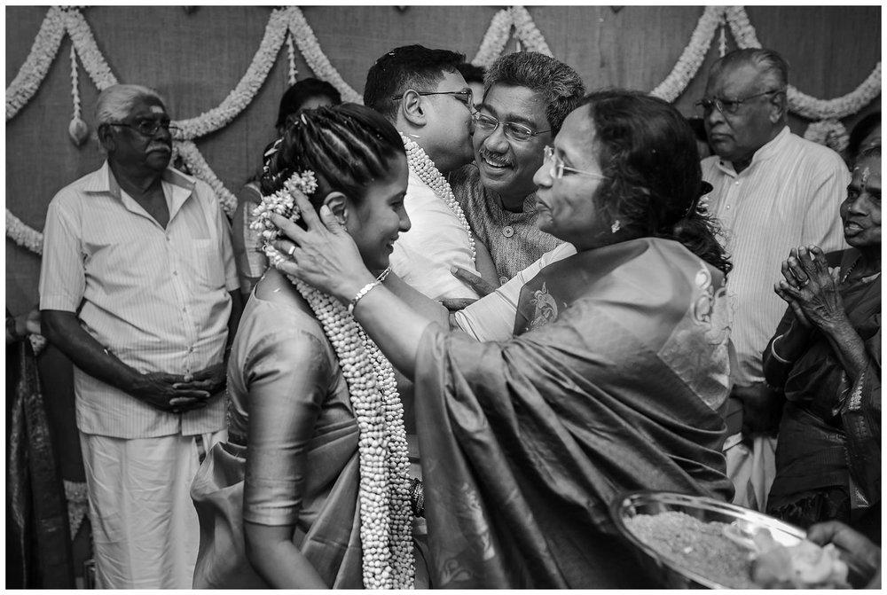 22012018-Siddharth-Shradha-Wedding-Candid-SR428-1037-2-49.jpeg