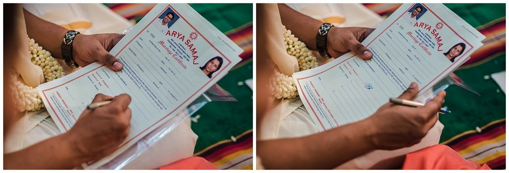 22012018-Siddharth-Shradha-Wedding-Candid-VR448-774-41.jpg
