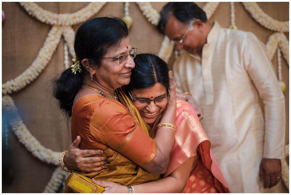 22012018-Siddharth-Shradha-Wedding-Candid-VR560-954-46.jpeg