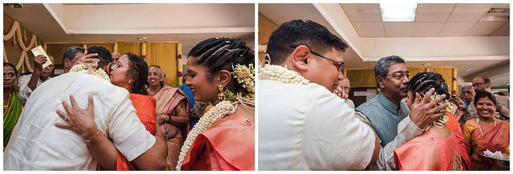 22012018-Siddharth-Shradha-Wedding-Candid-VR616-1049-50.jpg