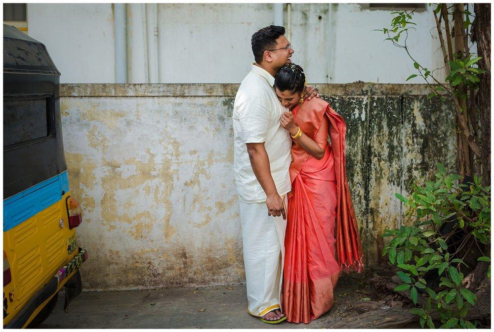 22012018-Siddharth-Shradha-Wedding-Candid-SR629-1476-52.jpeg