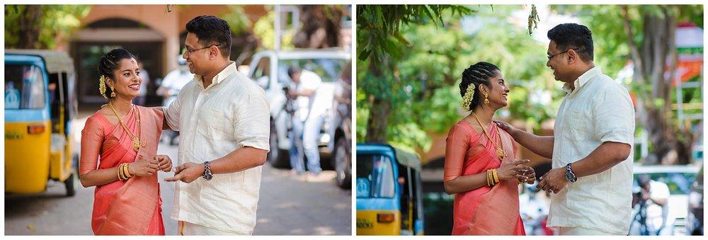 22012018-Siddharth-Shradha-Wedding-Candid-SR644-1497-1-54.jpg