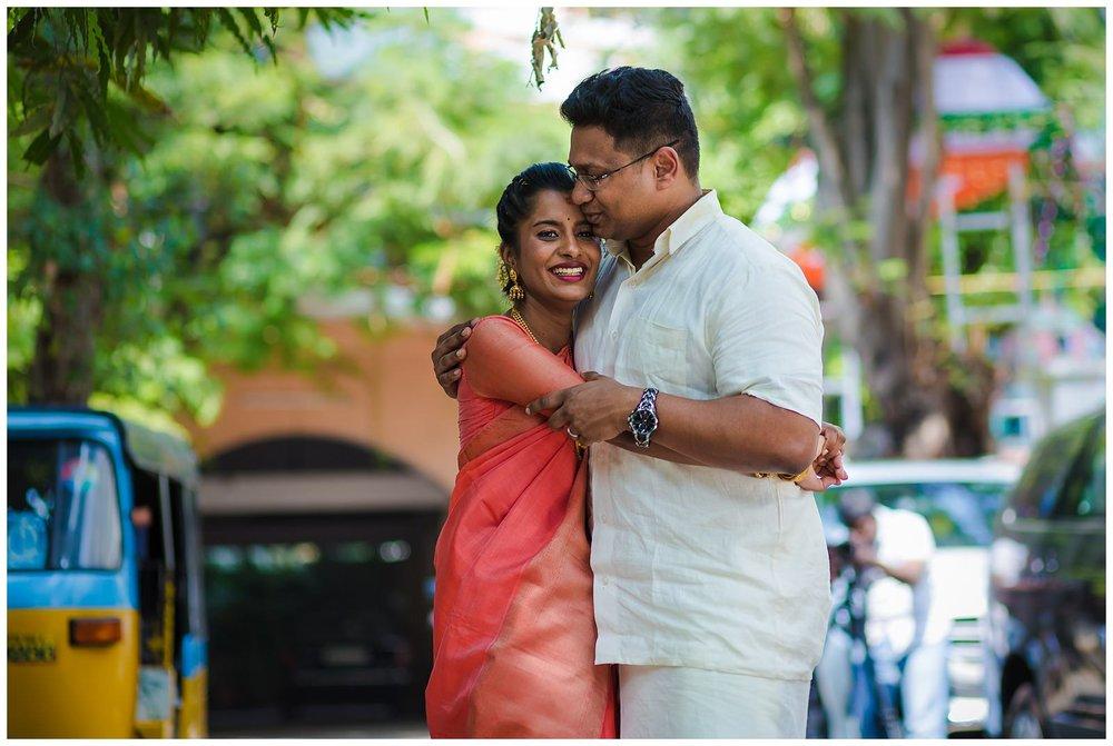22012018-Siddharth-Shradha-Wedding-Candid-SR660-1514-55.jpeg