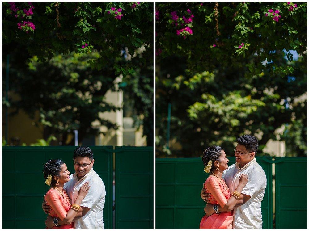 22012018-Siddharth-Shradha-Wedding-Candid-SR671-1539-1-56.jpg