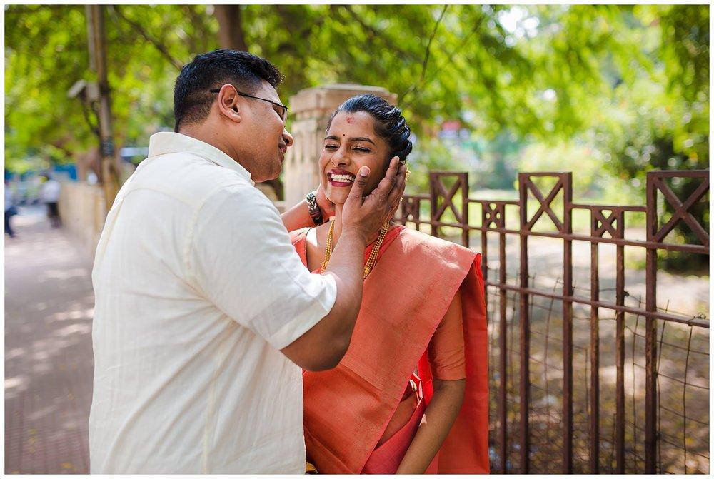 22012018-Siddharth-Shradha-Wedding-Candid-SR712-1644-58.jpeg