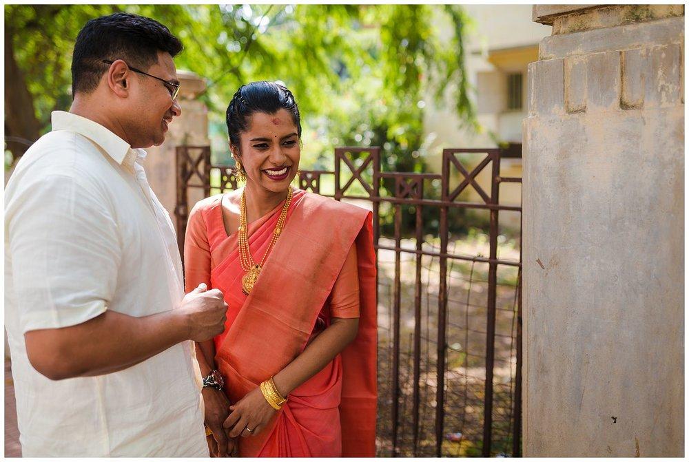 22012018-Siddharth-Shradha-Wedding-Candid-SR725-1672-60.jpeg