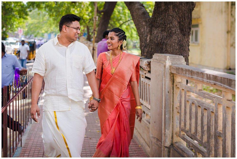 22012018-Siddharth-Shradha-Wedding-Candid-SR741-1713-61.jpeg