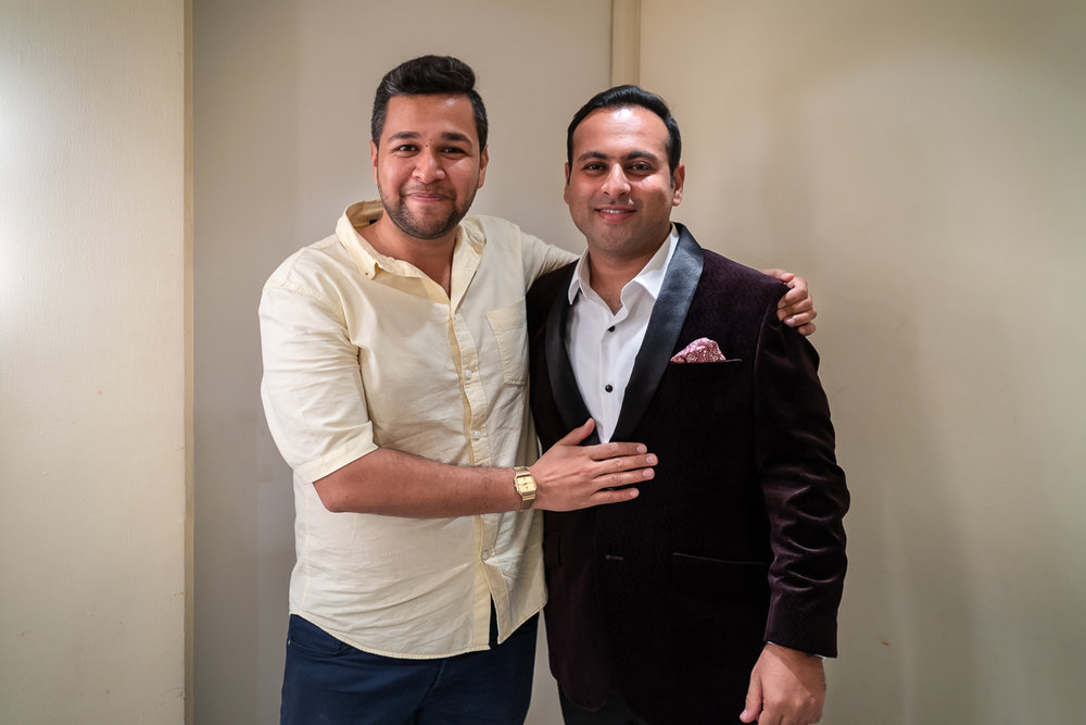 04112018-Shalini-Sumit-Cocktail-Party-1154.jpg