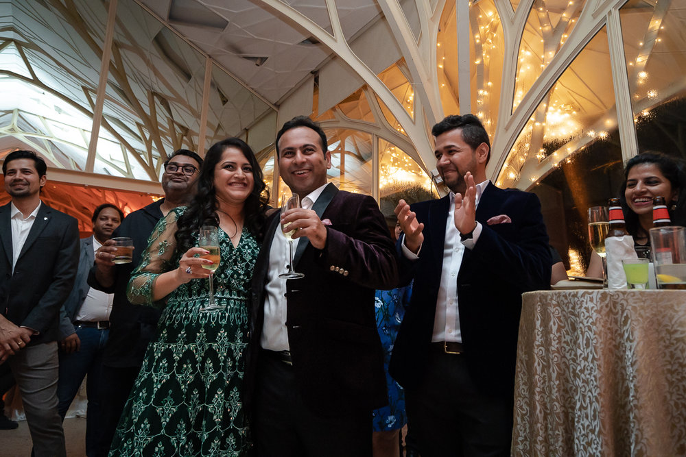 04112018-Shalini-Sumit-Cocktail-Party-3150.jpg