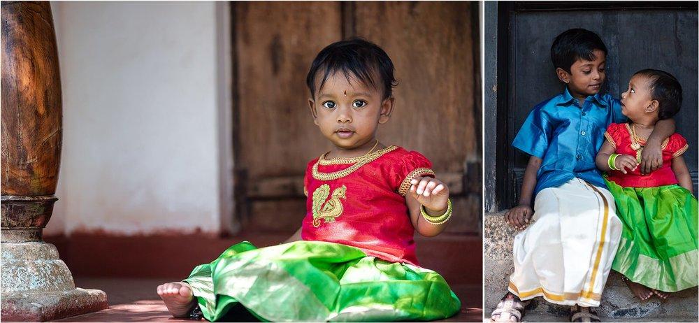 19012019-Nila-Pratyush-Family-Shoot-030.jpg