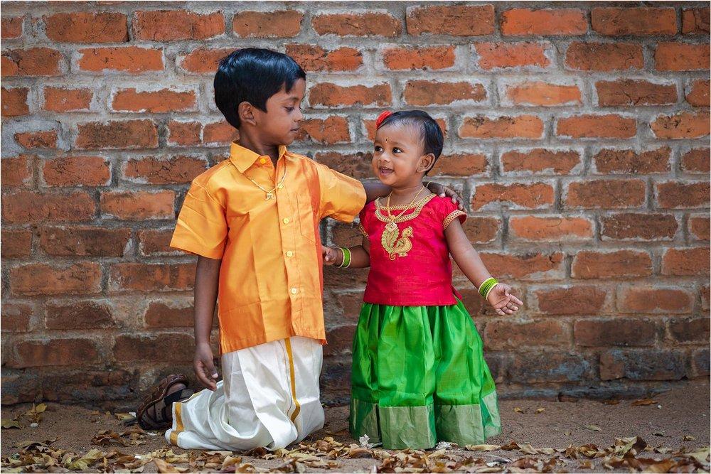 19012019-Nila-Pratyush-Family-Shoot-125.jpg