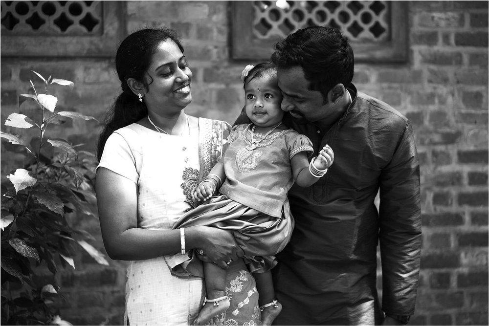 19012019-Nila-Pratyush-Family-Shoot-172-2.jpg