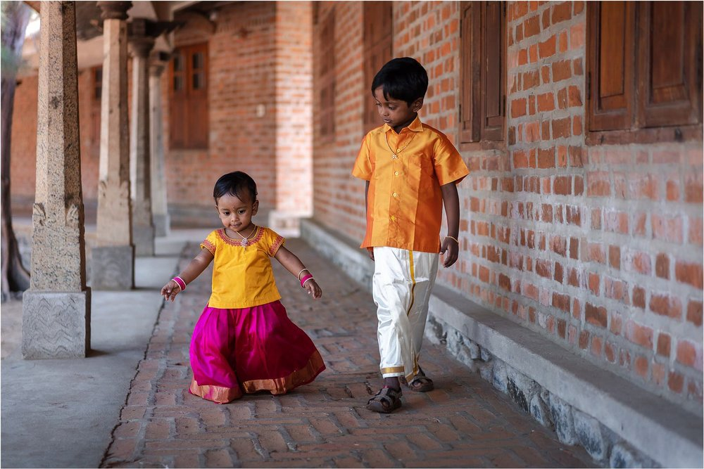 19012019-Nila-Pratyush-Family-Shoot-258.jpg