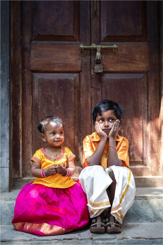 19012019-Nila-Pratyush-Family-Shoot-427.jpg
