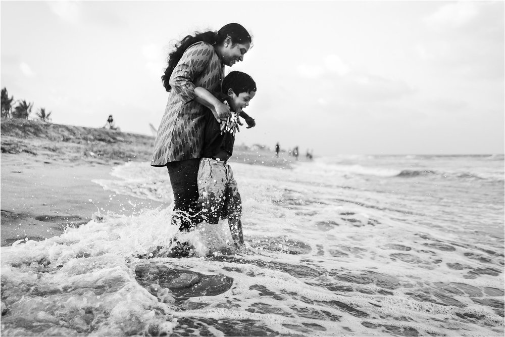 19012019-Nila-Pratyush-Family-Shoot-1384.jpg