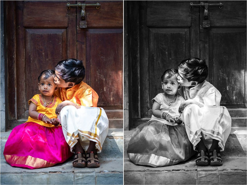 19012019-Nila-Pratyush-Family-Shoot-441.jpg