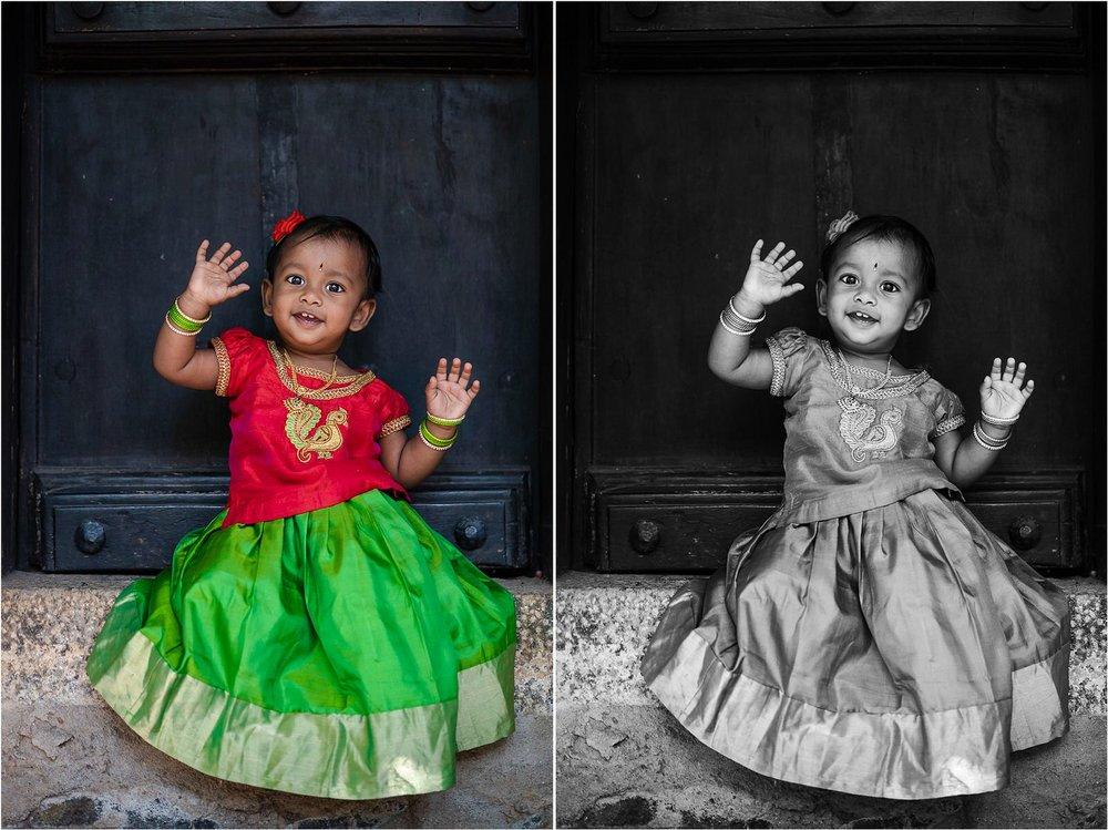 19012019-Nila-Pratyush-Family-Shoot-084.jpg