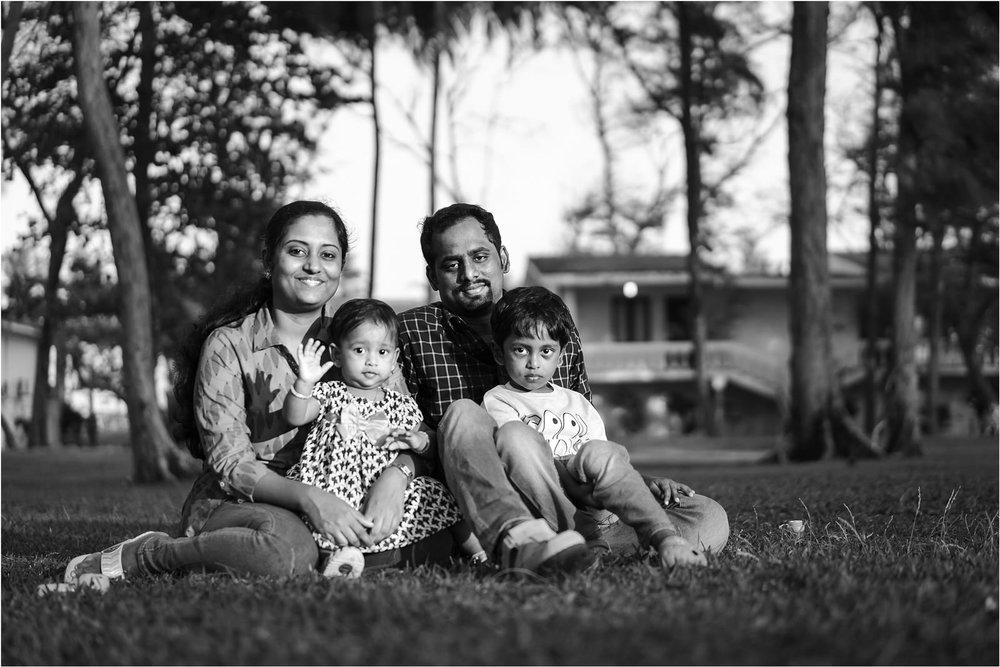 19012019-Nila-Pratyush-Family-Shoot-1040.jpg