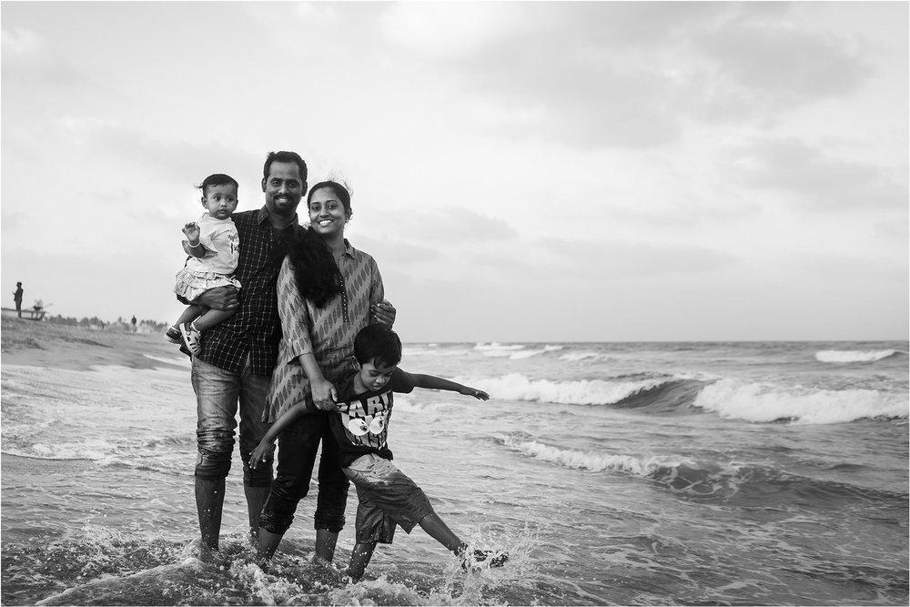 19012019-Nila-Pratyush-Family-Shoot-1485-2.jpg