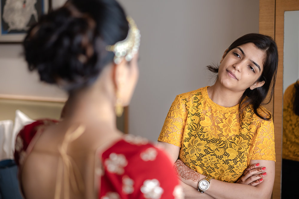 28012019-Richa-Pranay-Wedding-SR1992.jpg