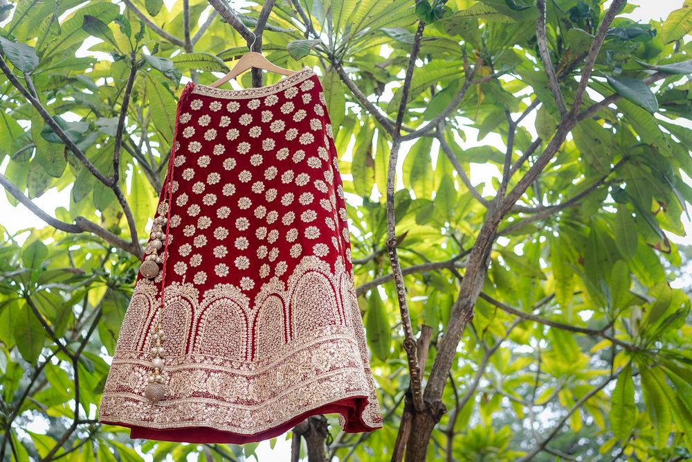 28012019-Richa-Pranay-Wedding-SR1956.jpg