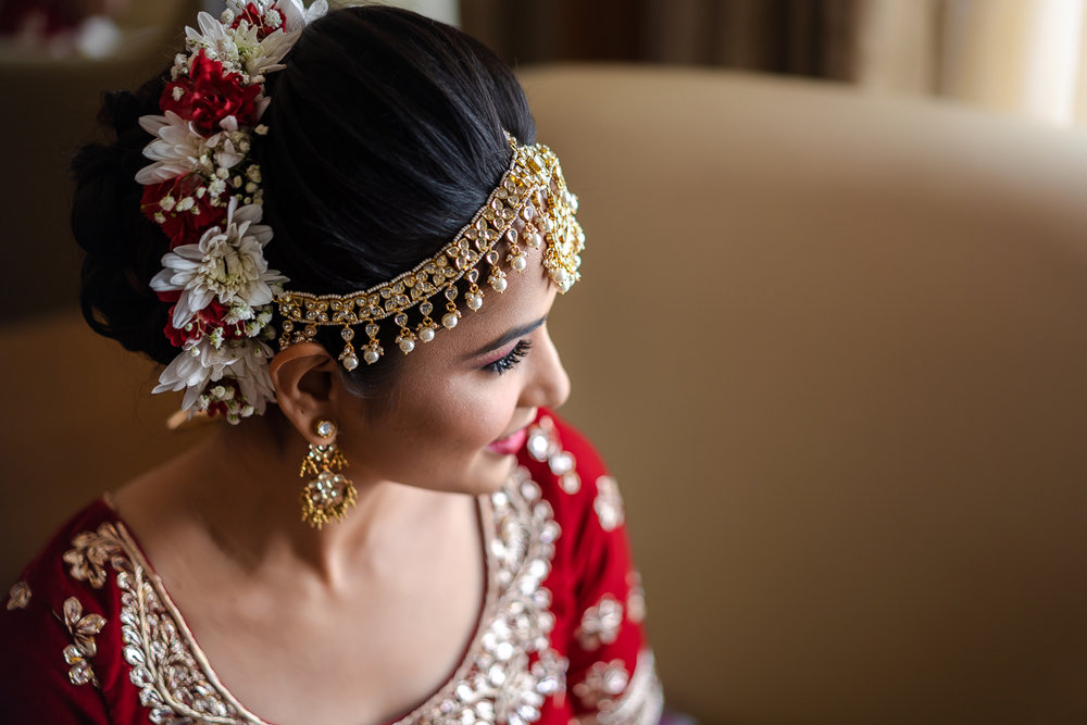 28012019-Richa-Pranay-Wedding-SR2068.jpg