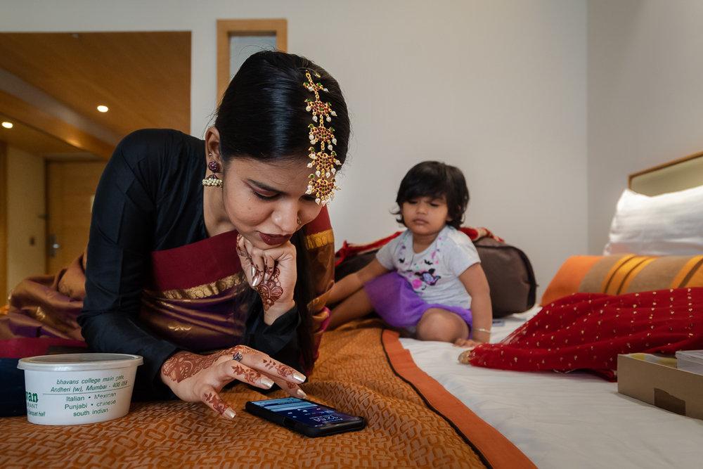28012019-Richa-Pranay-Wedding-SR2111.jpg