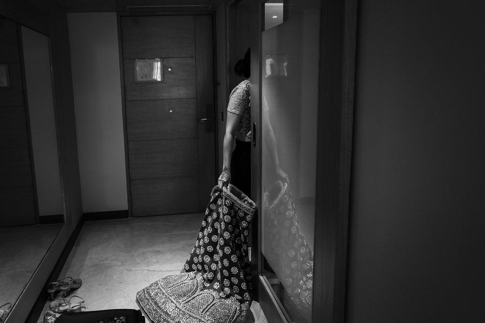 28012019-Richa-Pranay-Wedding-SR2147.jpg