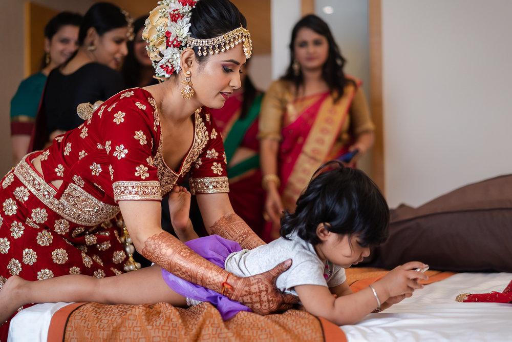 28012019-Richa-Pranay-Wedding-SR2187.jpg