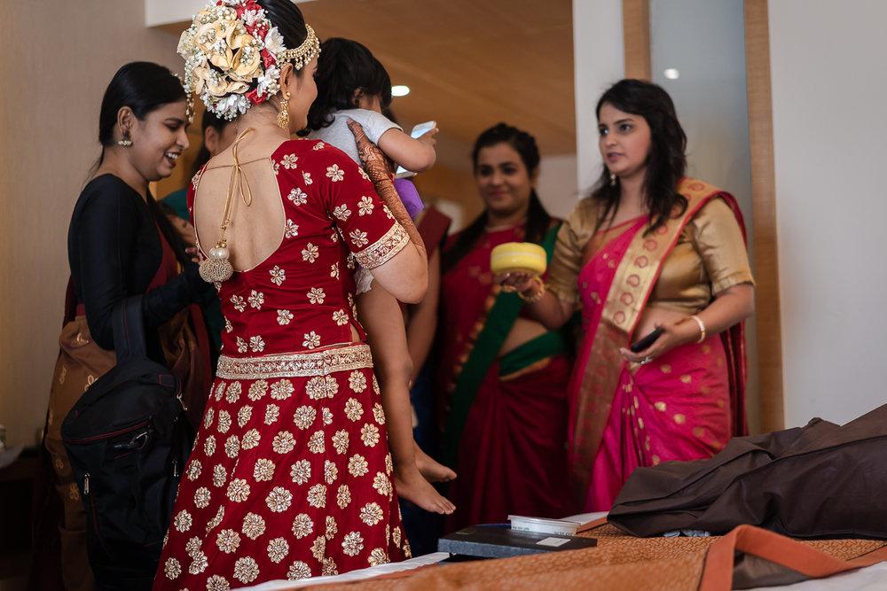 28012019-Richa-Pranay-Wedding-SR2193.jpg