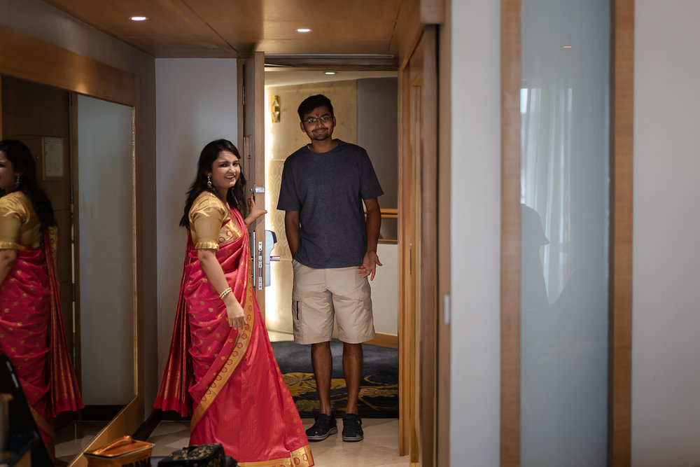 28012019-Richa-Pranay-Wedding-SR2208.jpg