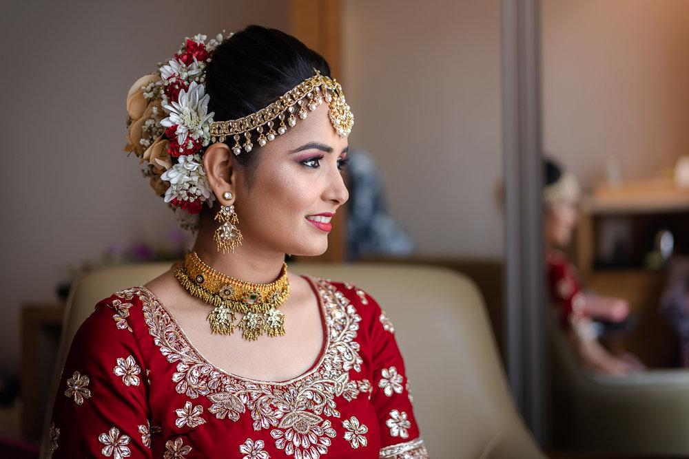 28012019-Richa-Pranay-Wedding-SR2225.jpg