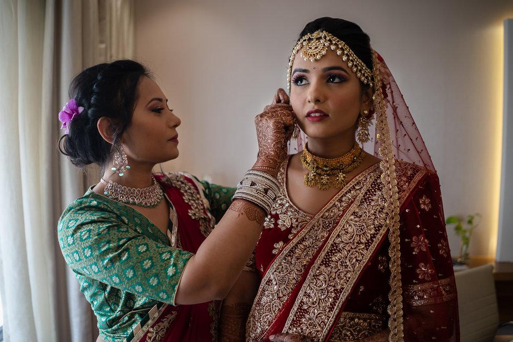 28012019-Richa-Pranay-Wedding-SR2302.jpg