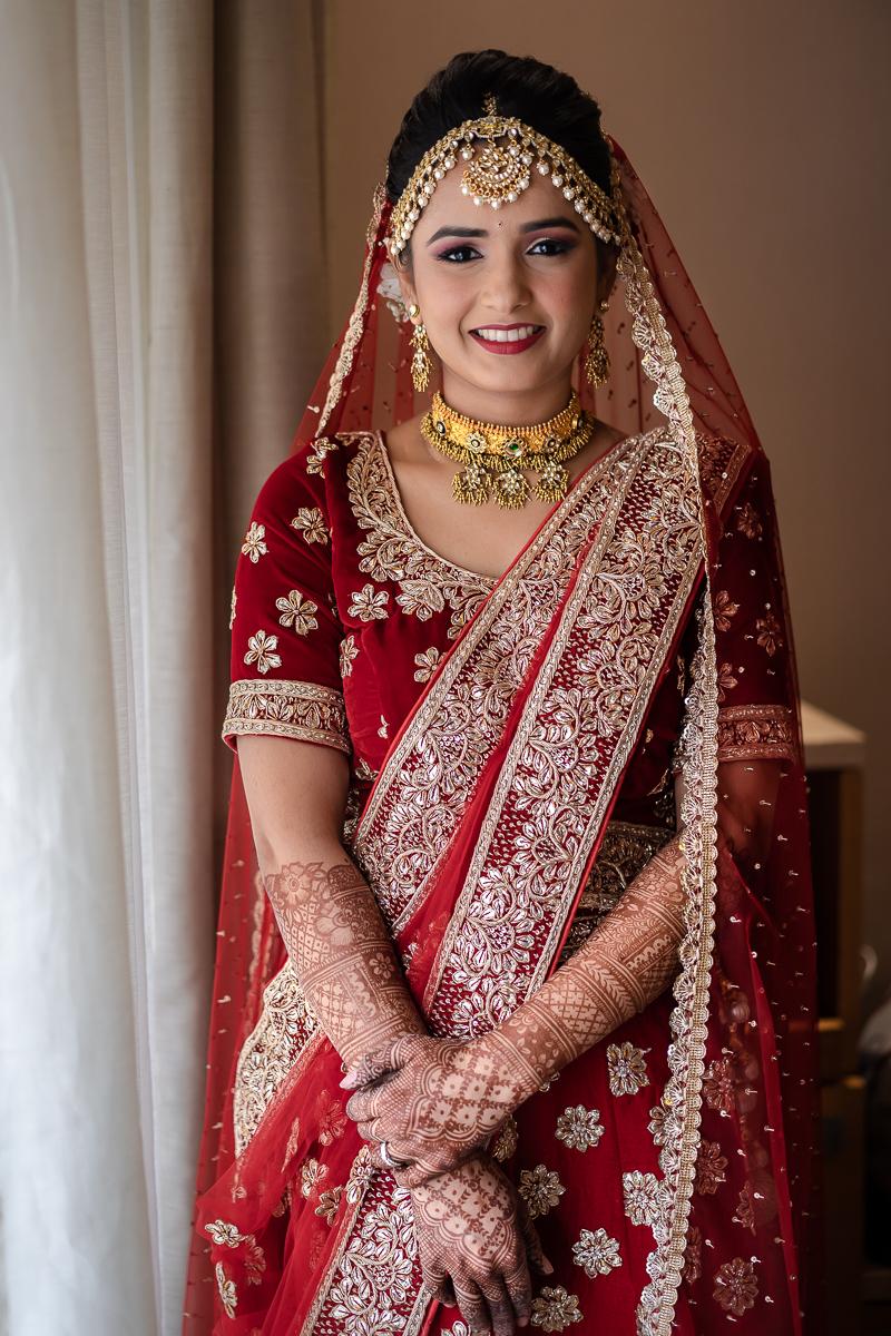 28012019-Richa-Pranay-Wedding-SR2319.jpg