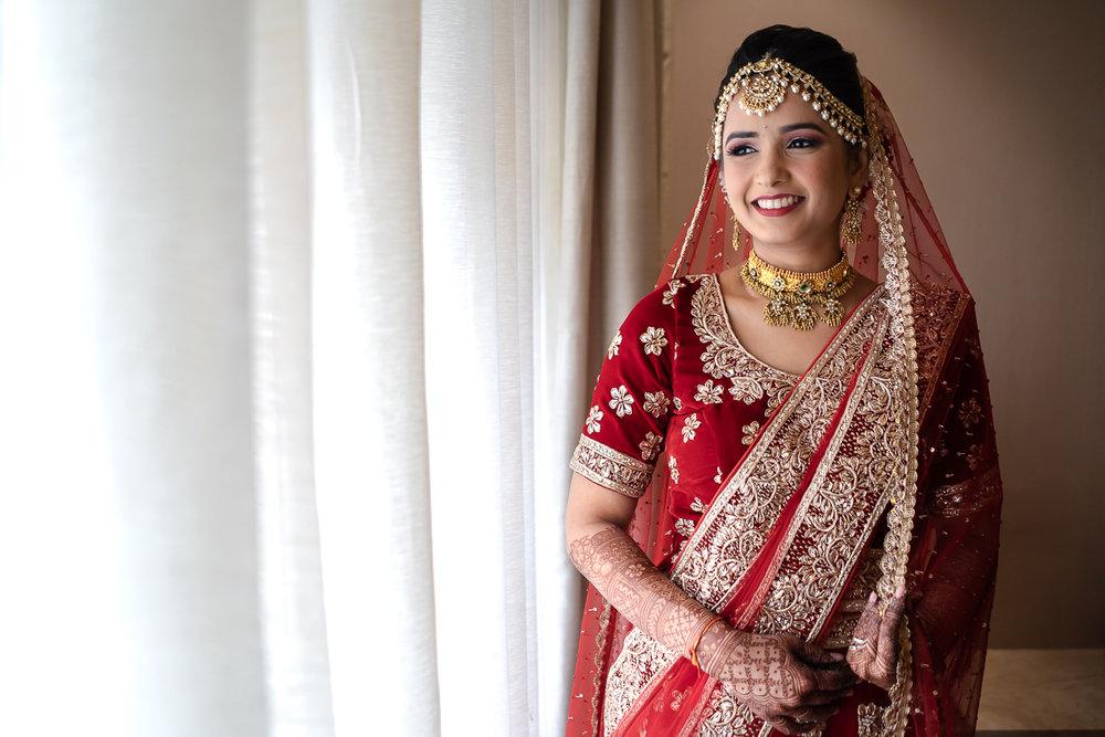 28012019-Richa-Pranay-Wedding-SR2353.jpg