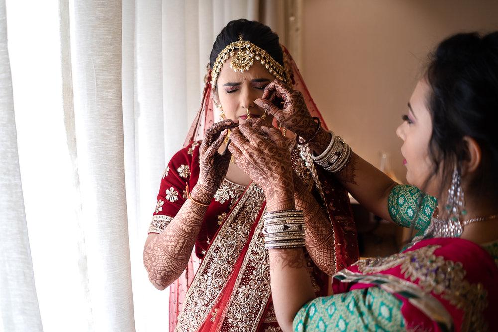 28012019-Richa-Pranay-Wedding-SR2368.jpg