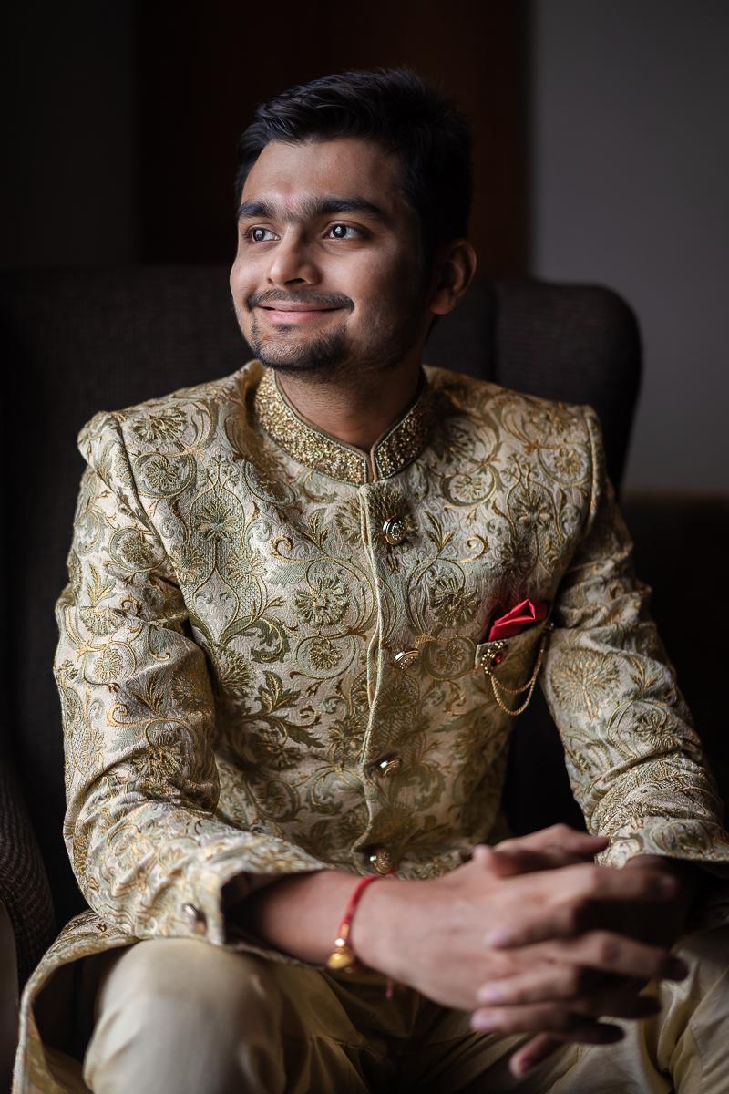 28012019-Richa-Pranay-Wedding-SR2418.jpg
