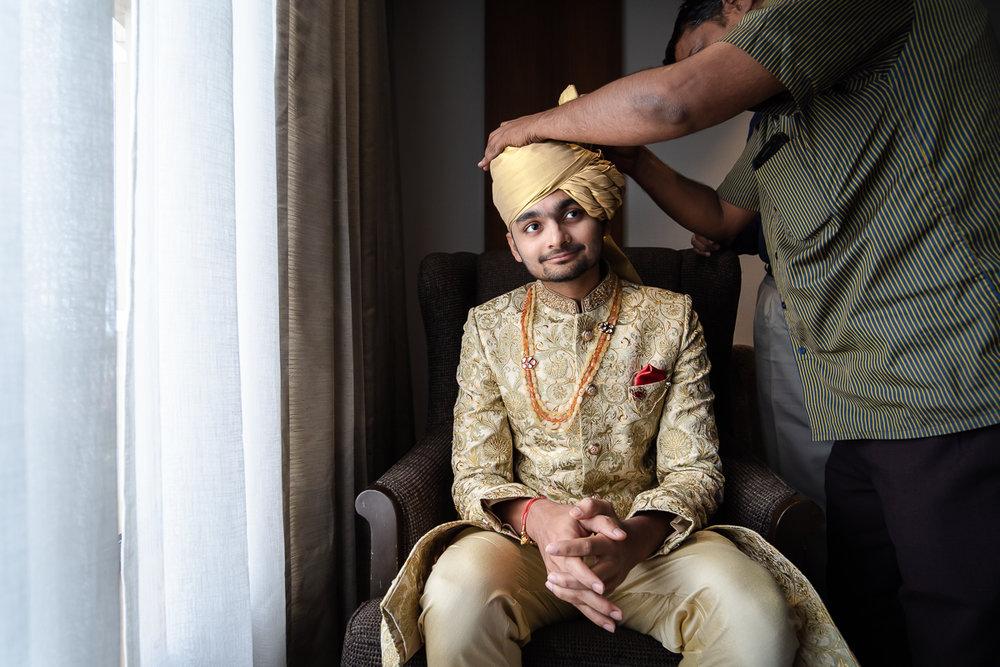28012019-Richa-Pranay-Wedding-SR2436.jpg