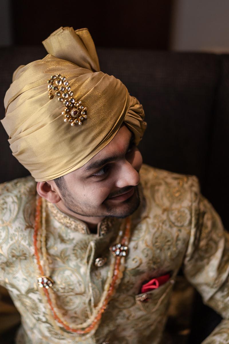 28012019-Richa-Pranay-Wedding-SR2460.jpg