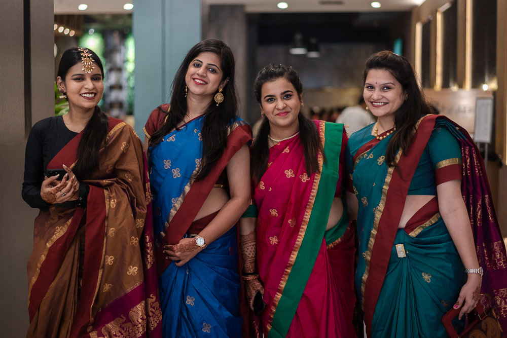28012019-Richa-Pranay-Wedding-SR2484.jpg