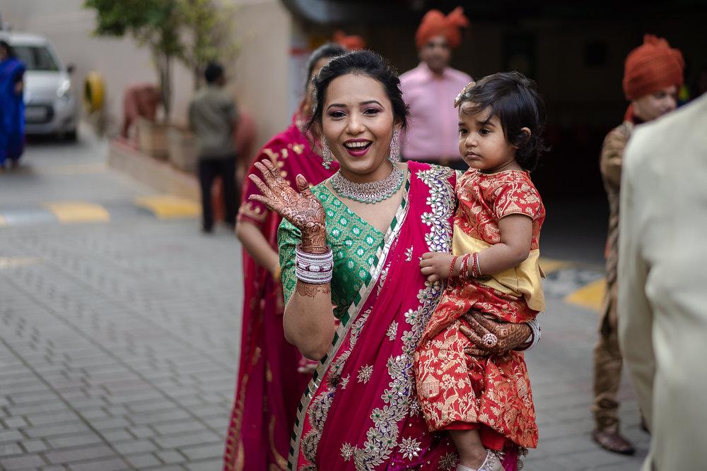28012019-Richa-Pranay-Wedding-SR2505.jpg