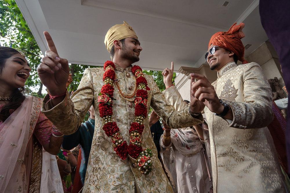 28012019-Richa-Pranay-Wedding-SR2724.jpg